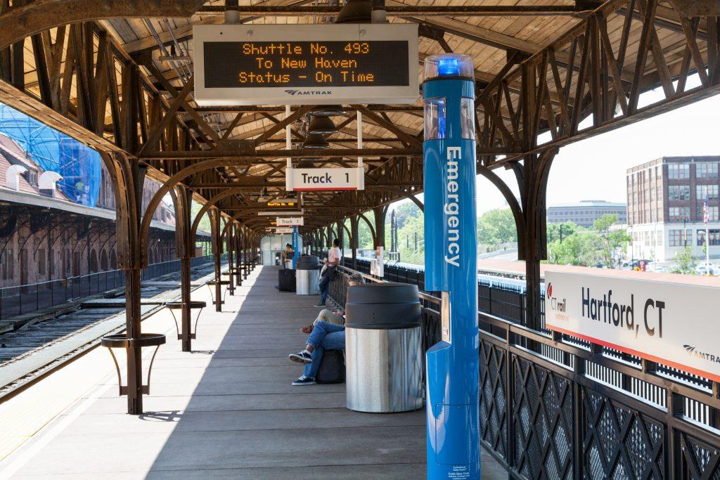 IMG_2074-train-platform