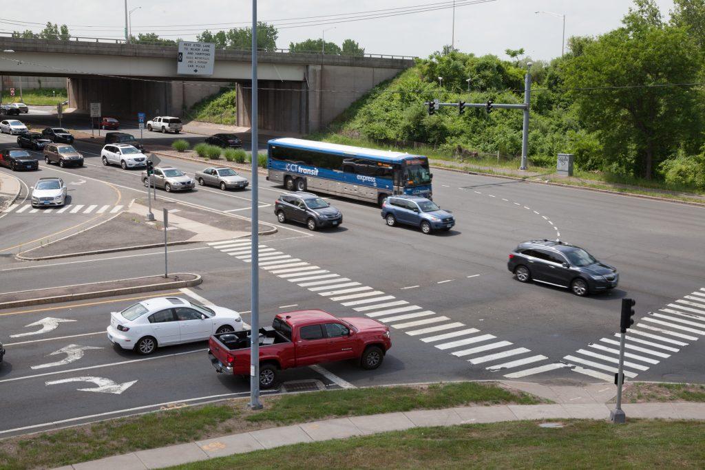 ct-transit-3